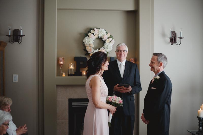 Giesbrecht Wedding-32