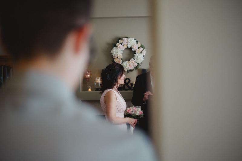 Giesbrecht Wedding-34