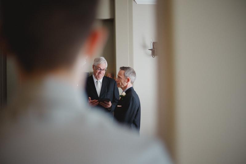 Giesbrecht Wedding-35