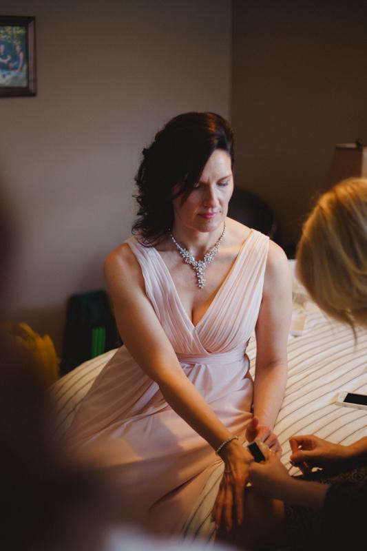 Giesbrecht Wedding-4