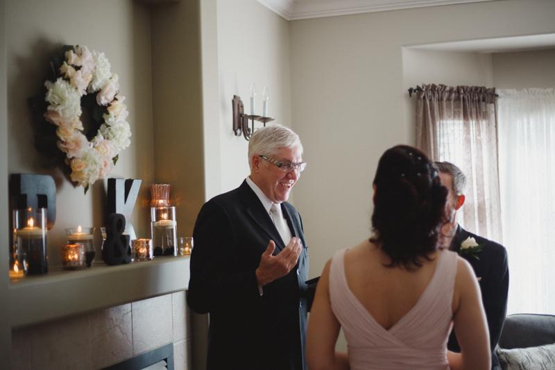 Giesbrecht Wedding-40