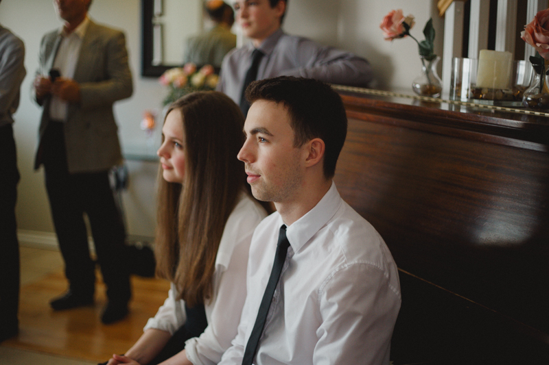 Giesbrecht Wedding-41