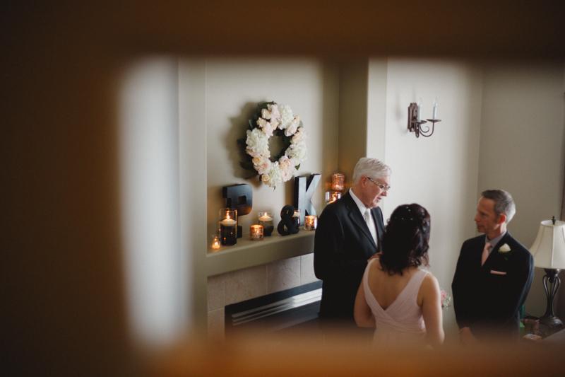 Giesbrecht Wedding-42