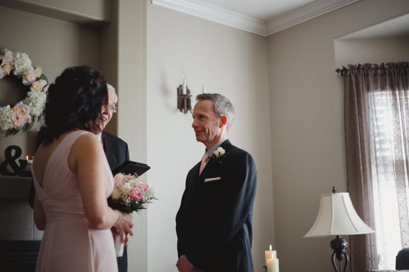 Giesbrecht Wedding-43