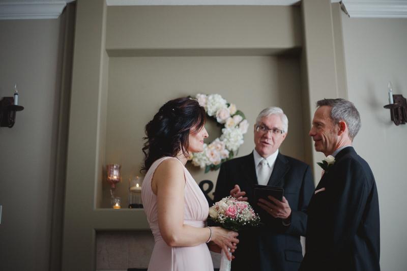 Giesbrecht Wedding-45