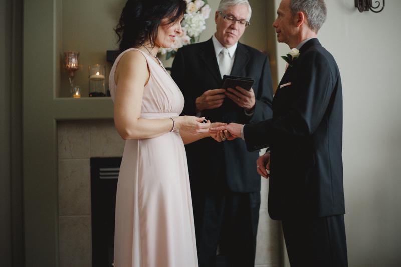 Giesbrecht Wedding-47