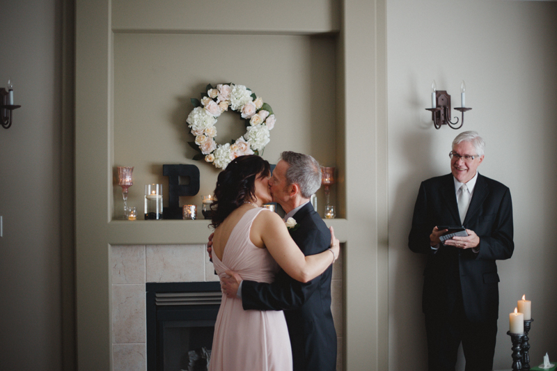Giesbrecht Wedding-48