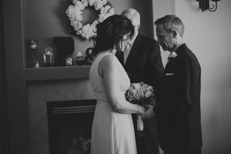 Giesbrecht Wedding-49