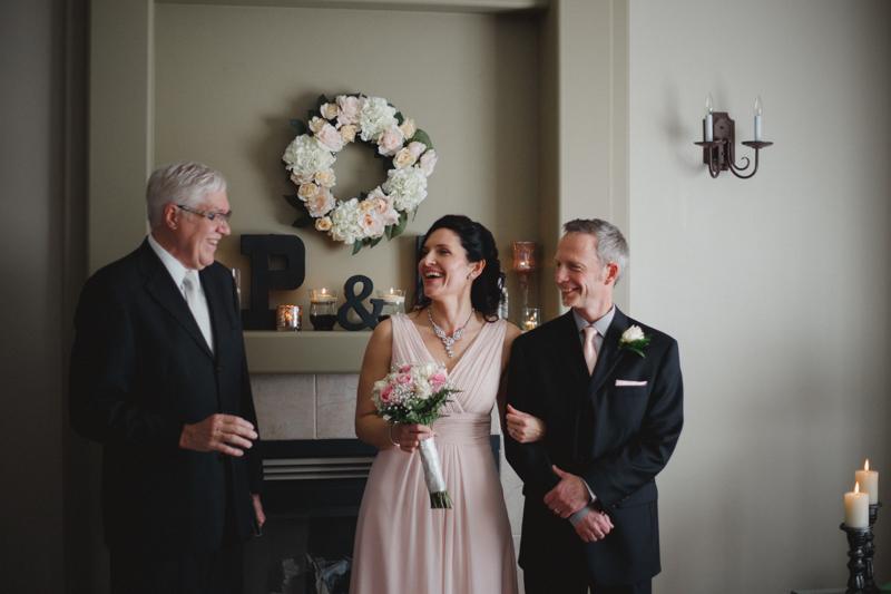 Giesbrecht Wedding-53