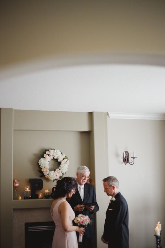 Giesbrecht Wedding-56