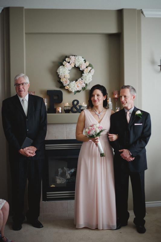Giesbrecht Wedding-57