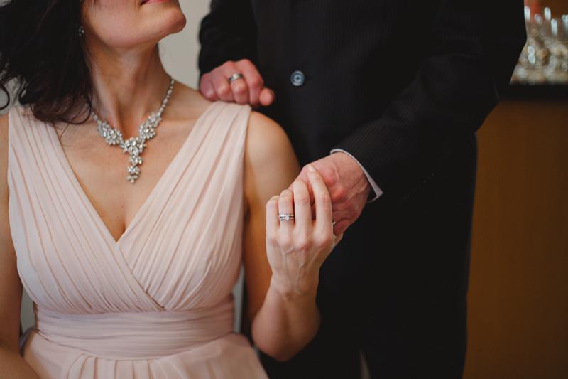 Giesbrecht Wedding-60
