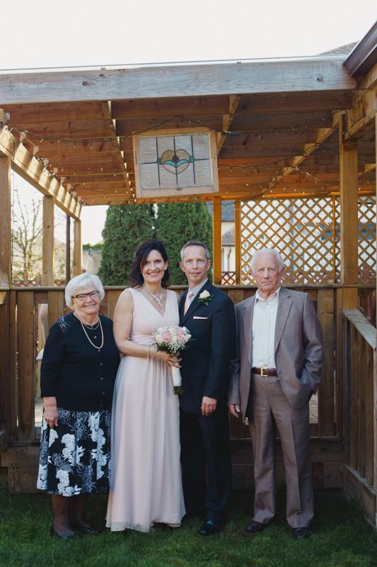 Giesbrecht Wedding-62