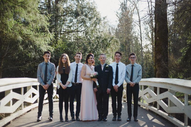 Giesbrecht Wedding-64