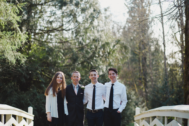 Giesbrecht Wedding-72