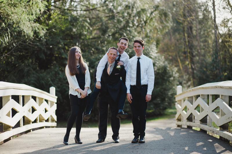 Giesbrecht Wedding-73
