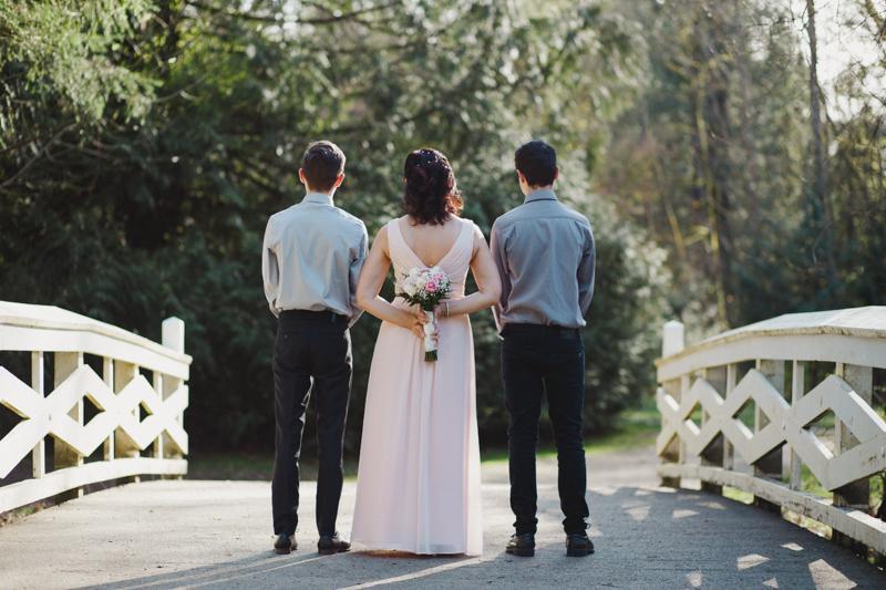 Giesbrecht Wedding-74