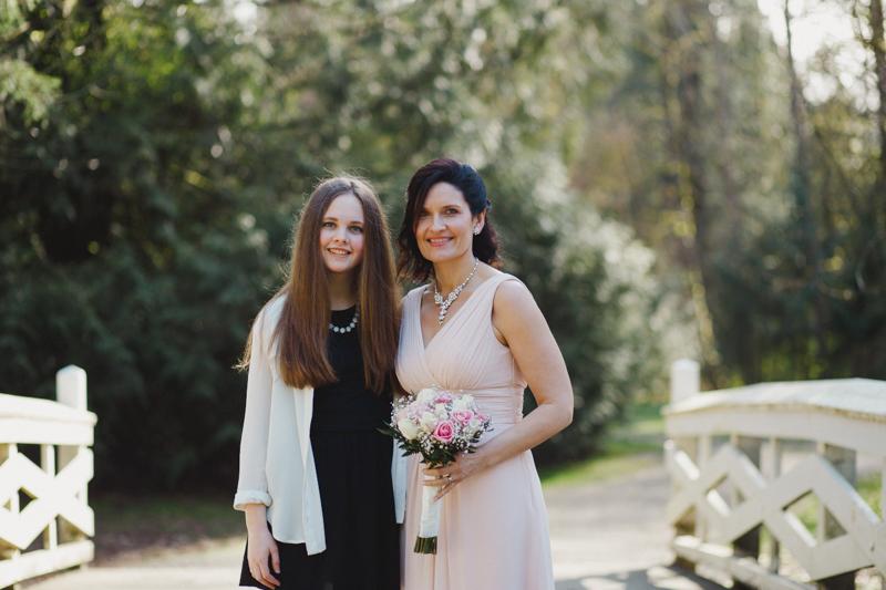Giesbrecht Wedding-76