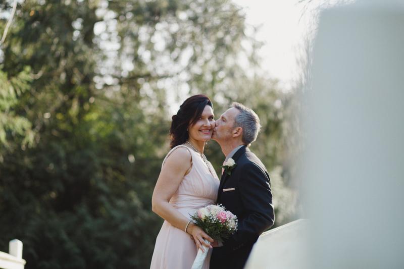 Giesbrecht Wedding-87