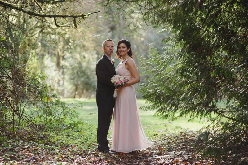 Giesbrecht Wedding-90