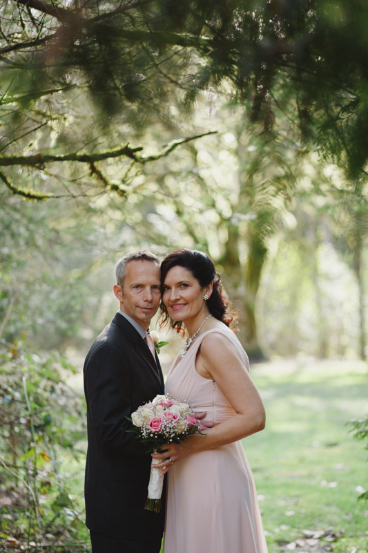 Giesbrecht Wedding-92