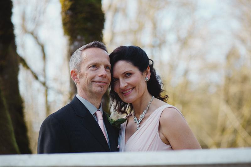 Giesbrecht Wedding-95