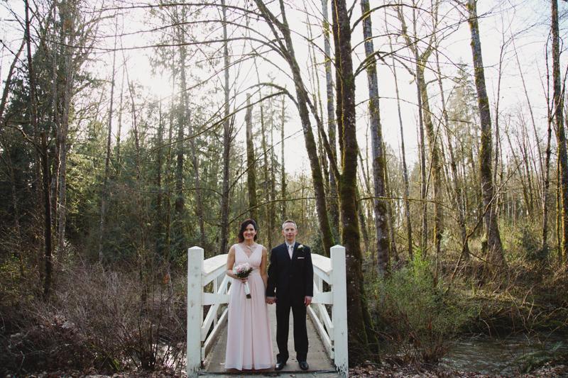 Giesbrecht Wedding-96