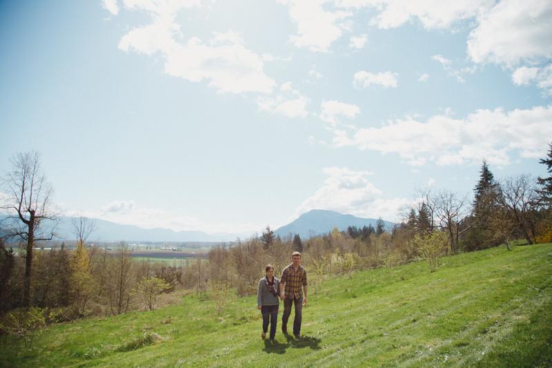 Leanne & Jonathan-24