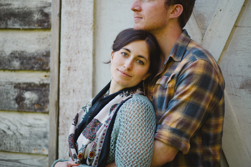 Leanne & Jonathan-31