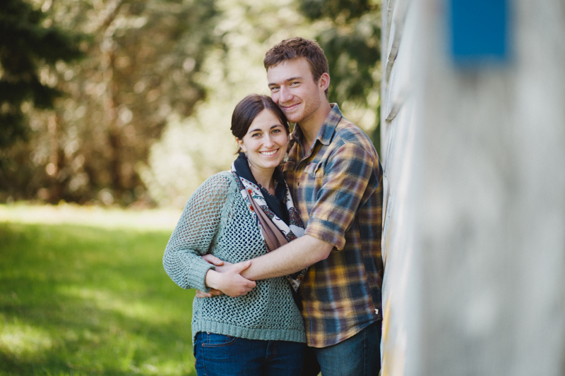 Leanne & Jonathan-33