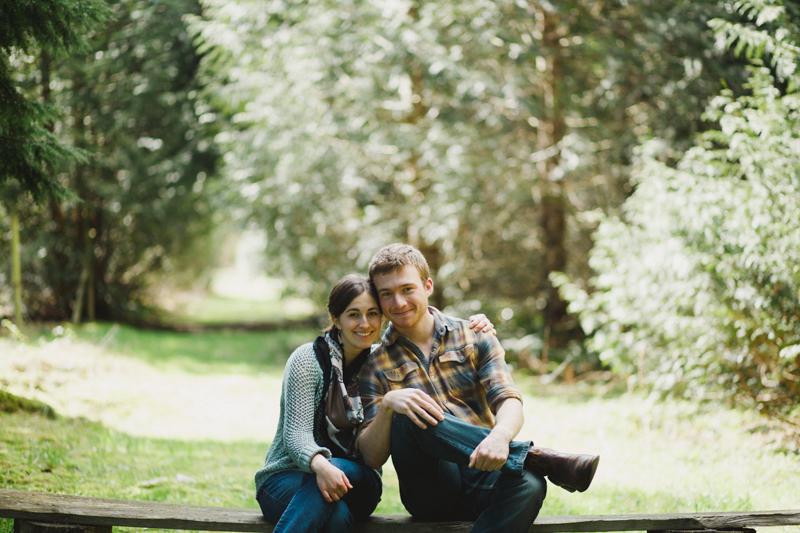 Leanne & Jonathan-36