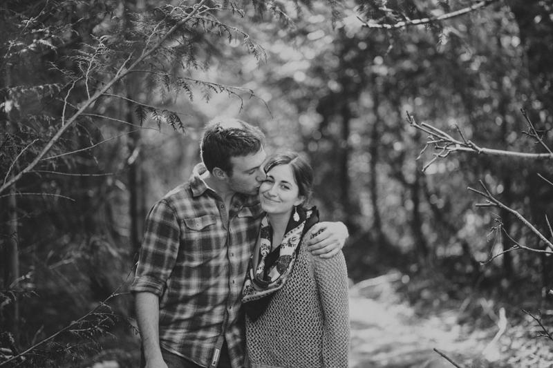 Leanne & Jonathan-40