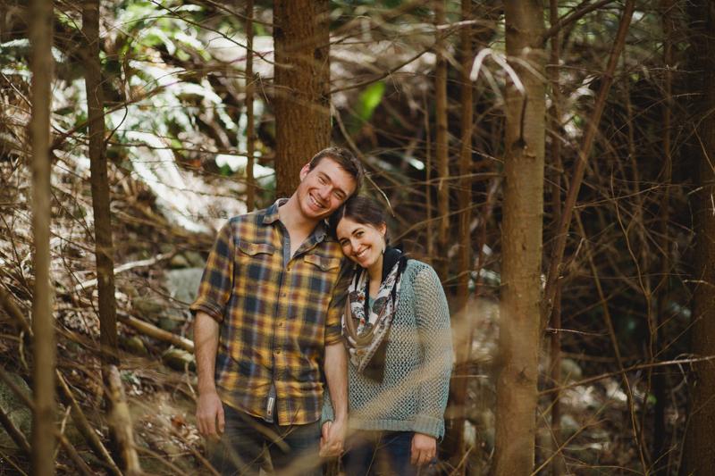 Leanne & Jonathan-41