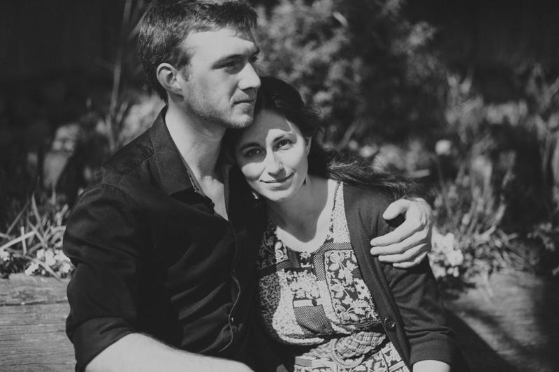 Leanne & Jonathan-78