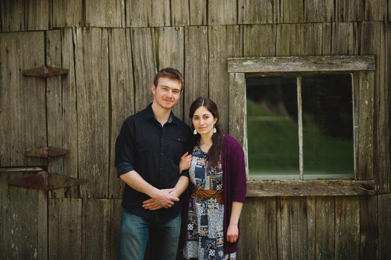 Leanne & Jonathan-89