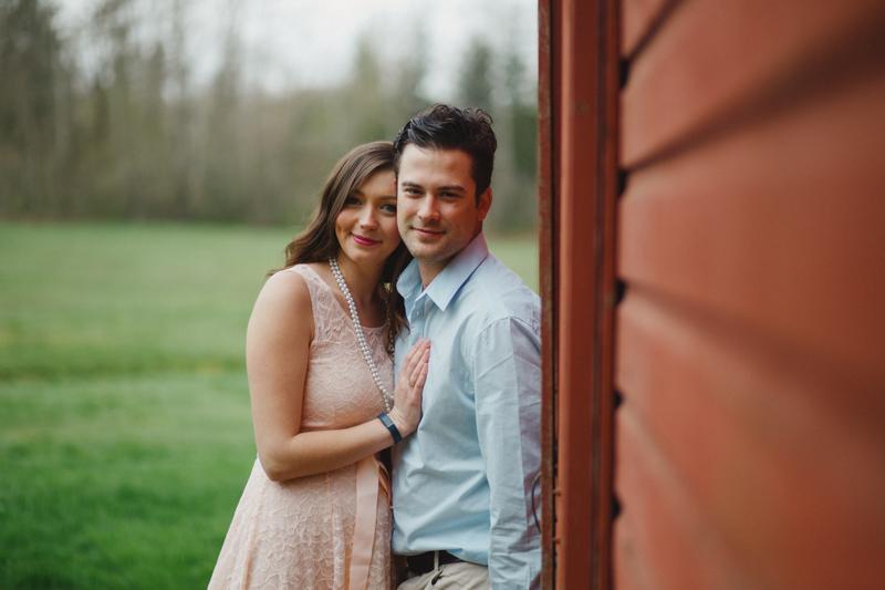 Rachelle&Andrew-1