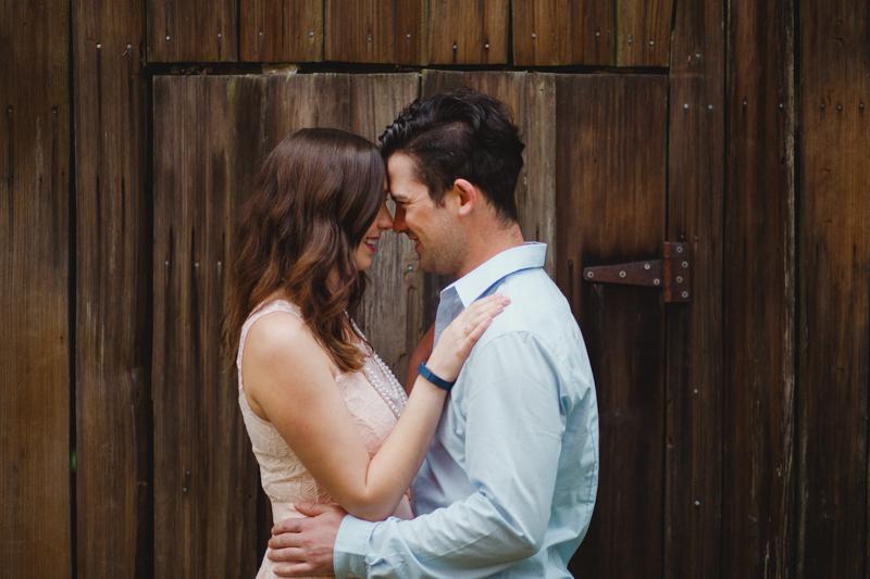 Rachelle&Andrew-10