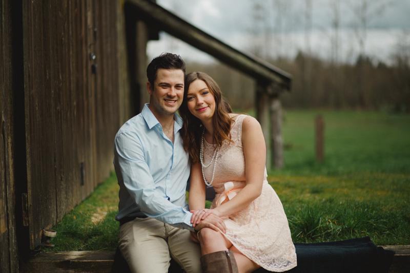 Rachelle&Andrew-13