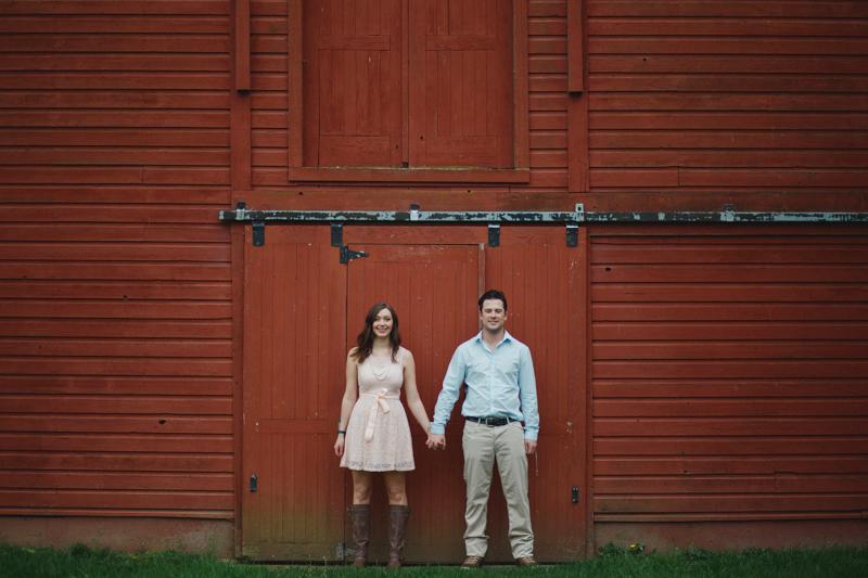 Rachelle&Andrew-2