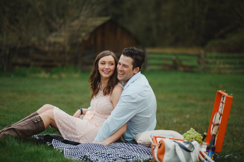 Rachelle&Andrew-21