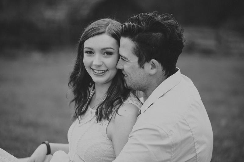 Rachelle&Andrew-22