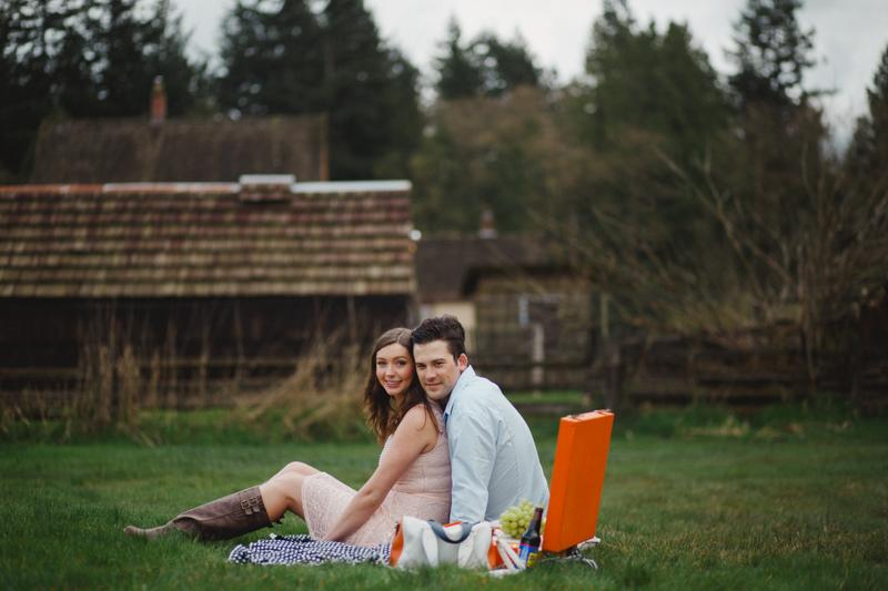 Rachelle&Andrew-23