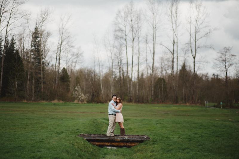 Rachelle&Andrew-25