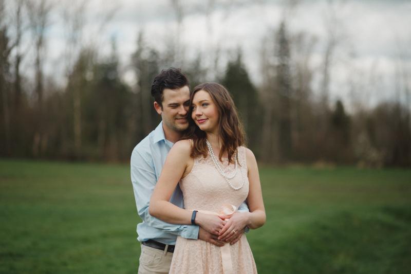 Rachelle&Andrew-27