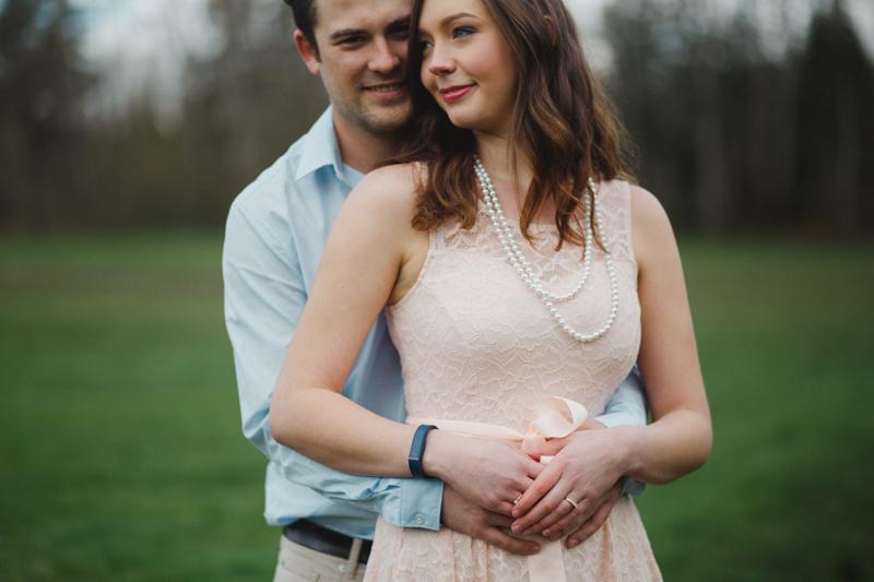 Rachelle&Andrew-28