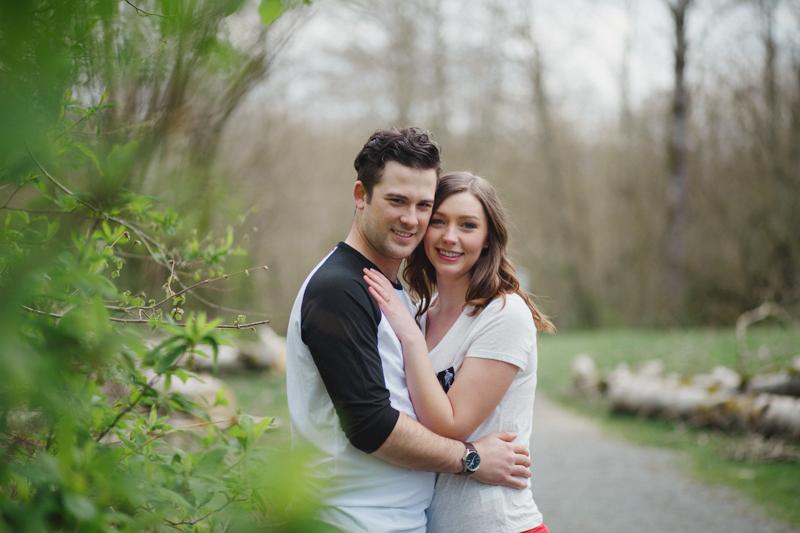 Rachelle&Andrew-29