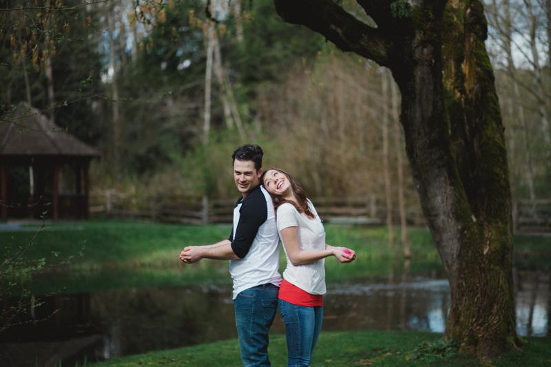 Rachelle&Andrew-39