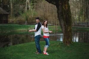 Rachelle&Andrew-40