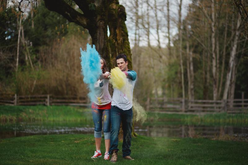 Rachelle&Andrew-47