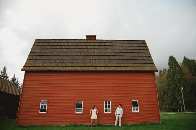 Rachelle&Andrew-5